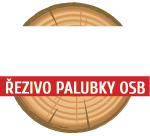 logo_stimak_header