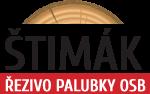 logo_stimak_header2