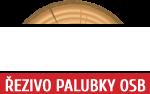 Řezivo, stavební řezivo, dřevo, palubky, OSB desky | Štimák Praha