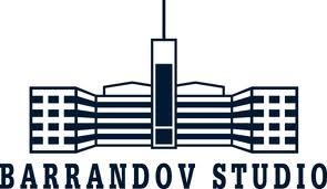 reference_Barrandov